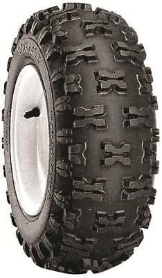 Oregon 70-361 Snow Hog Tire Size 410/350-4 with 2-ply