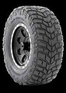 "Mickey Thompson Wheel Tire Jeep Ford Camaro Ram 17"" 18"" 19"" 20"""