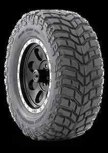 "Mickey Thompson Wheel Tire Jeep Ford Camaro Ram 17"" 18"" 19"" 20"""