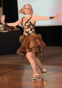 Dance Lessons Kingston Kingston Area image 1