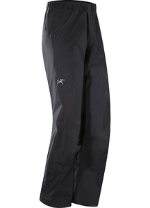 Arcteryx Beta SL Pant - Men's Black Large