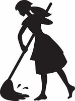 Commercial Cleaning and House Cleaning GTA