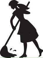 Looking to hire a housekeeper
