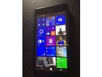 microsoft lumia 535 black unlocked