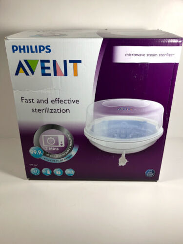 VTech Safe & Sound Digital Audio Baby Monitoring System White VT DM221