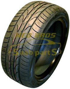 1-X-NEW-NEUTON-NT5000-PERFORMANCE-TYRE-225-35-19-ZR-88W-X-L-2253519-EXTRA-LOAD