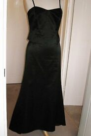 Evening Dresses - Full Length