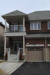 Stunning 4 Bedroom home in Prime Maple Location
