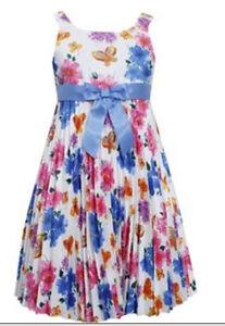 Bonnie jean dresses