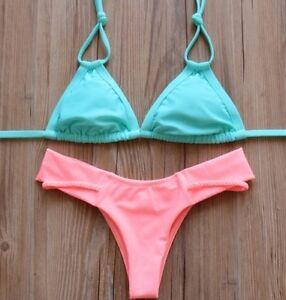 Cute boutique bathing suit