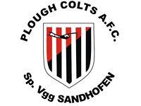 Local Football team seeking sponsor