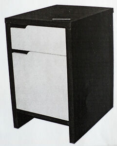 P1-Home-Office-Filing-Cabinet-2-Drawer-A4-Foolscap-Walnut-White-P-0025