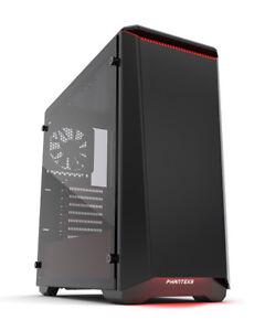 New i7 7700K MSI Z270 Gaming M3 16GB SSD 480GB GTX1050 Ti