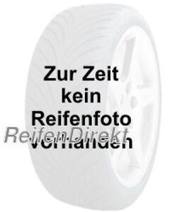 Ganzjahresreifen Vredestein Quatrac 5 SUV 215/55 R18 99V XL - nur Versand - Hannover, Österreich - Rücknahmen akzeptiert - nur Versand - Hannover, Österreich