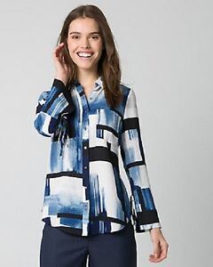 Tops, dresses, pants and skirts for sale - Le Chateau