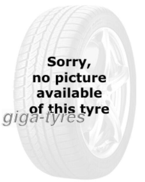 2x SUMMER TYRE Taurus High Performance 401 225/40 ZR18 92Y XL