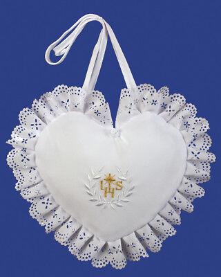 Girls Communion White Bags Torebka Komunijna na sprzedaż  Wysyłka do Poland
