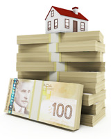CONSTRUCTION | RESIDENTIAL | COMMERCIAL MORTGAGES - FAST/EASY