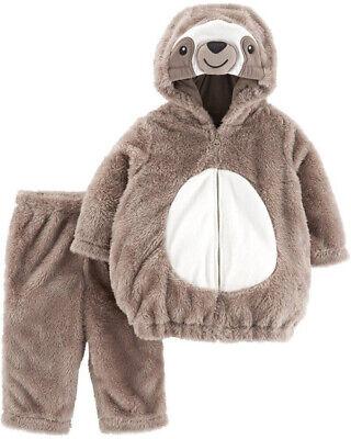 Carter Halloween Costumes (Carter's Baby Halloween Costume (6-9m,)