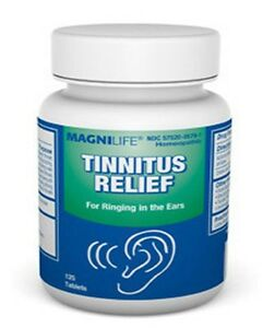 how to stop tinnitus immediately
