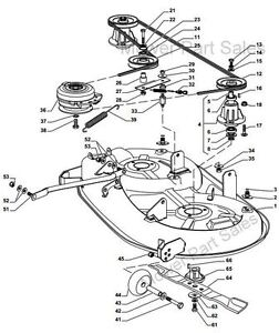 Hopkins Trailer Wiring Diagram further B000LNS3N2 additionally Rv Awning Replacement Parts furthermore 4 likewise Brochure. on electric awning