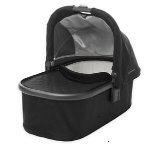Uppababy Bassinet. BNIB. Never used.