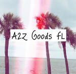A2Z Goods FL