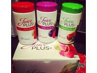 Juice plus premium capsules for sale