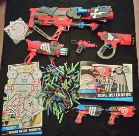BoomCo collection for sale