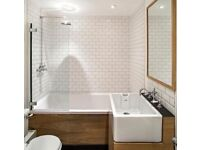 Tiler Tiling, Laminate floor ,Marble ,Tiles Slab Stone