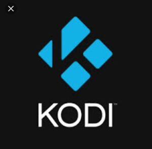 Looking for a KODI Android box