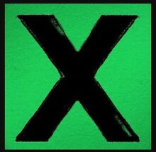 x4 Ed Sheeran Reserved Seating Tickets Maylands Bayswater Area Preview