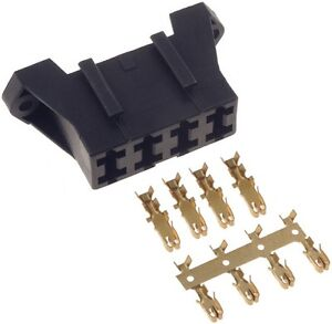 TZ1i 5482 furthermore Universal Fuse Block moreover 80 further JI1p 5498 as well Diagnose. on read fuse box in car