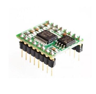 2 Pcs Wt588d-16p Voice Module Sound Modue Audio Player For Arduino New
