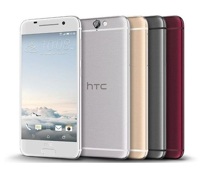 Htc One - HTC One A9 32GB (FACTORY UNLOCKED)GSM Smartphone Cell Phone 4G LTE T-Mobile AT&T