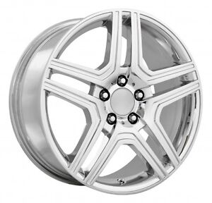 Winter Tires + Rims, 17 inch x4 set, only 2 winters old! London Ontario image 4