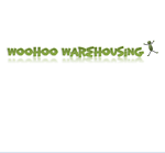 Woohoo Warehousing