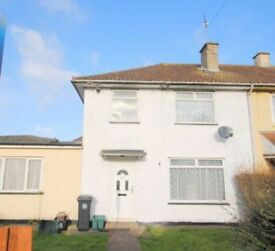 AVAILABLE FROM 28/6/18 - 273 Greystoke Avenue - £1700 pcm