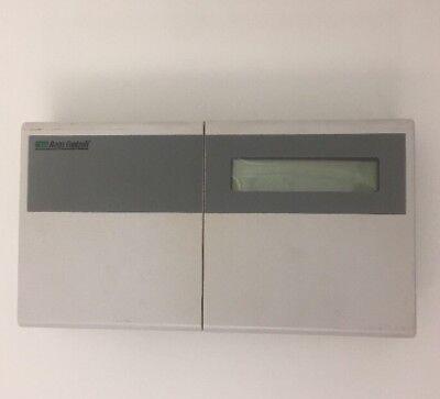 New Basys Controls Sz1033 Programmable Thermostat