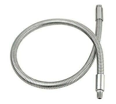 Pre-rinse Hose 36 Inch Hose Original Fisher 2914 Open Box