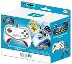 Hori Pokken Tournament Pro Pad Controller (Limited Editio...