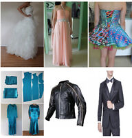 ALL TYPES OF ALTERATIONS.Southwood,Calgary,403-456-0780