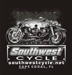 FloridaCycleBrokers/SouthwestCycle