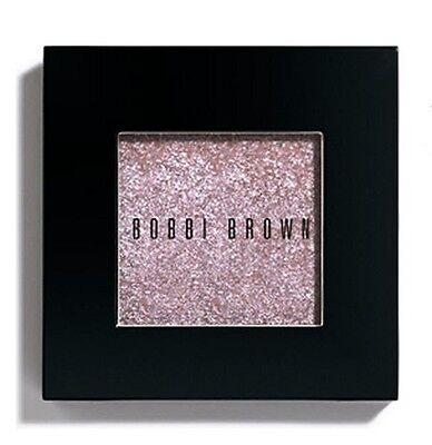 Bobbi Brown Sparkle Eye Shadow 0.1oz NIB