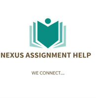 Nexus Assignment Help (All Subjects & Courses)