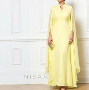 Abaya Dress Kaftan