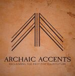 Archaic Accents