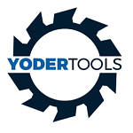 Yoder's Discount