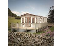 ABI Ambleside Premier Residential Specification: Northumberland