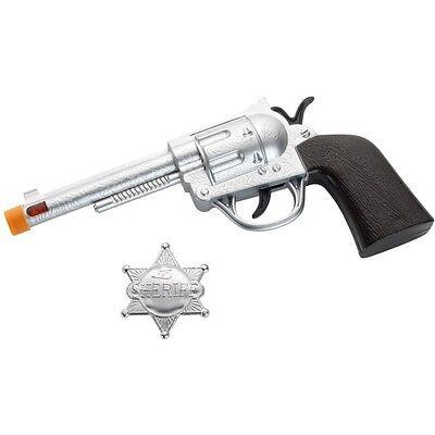 - Sheriff Kostüm Walking Dead